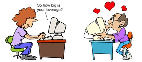 Vad är syftet med post dating en check